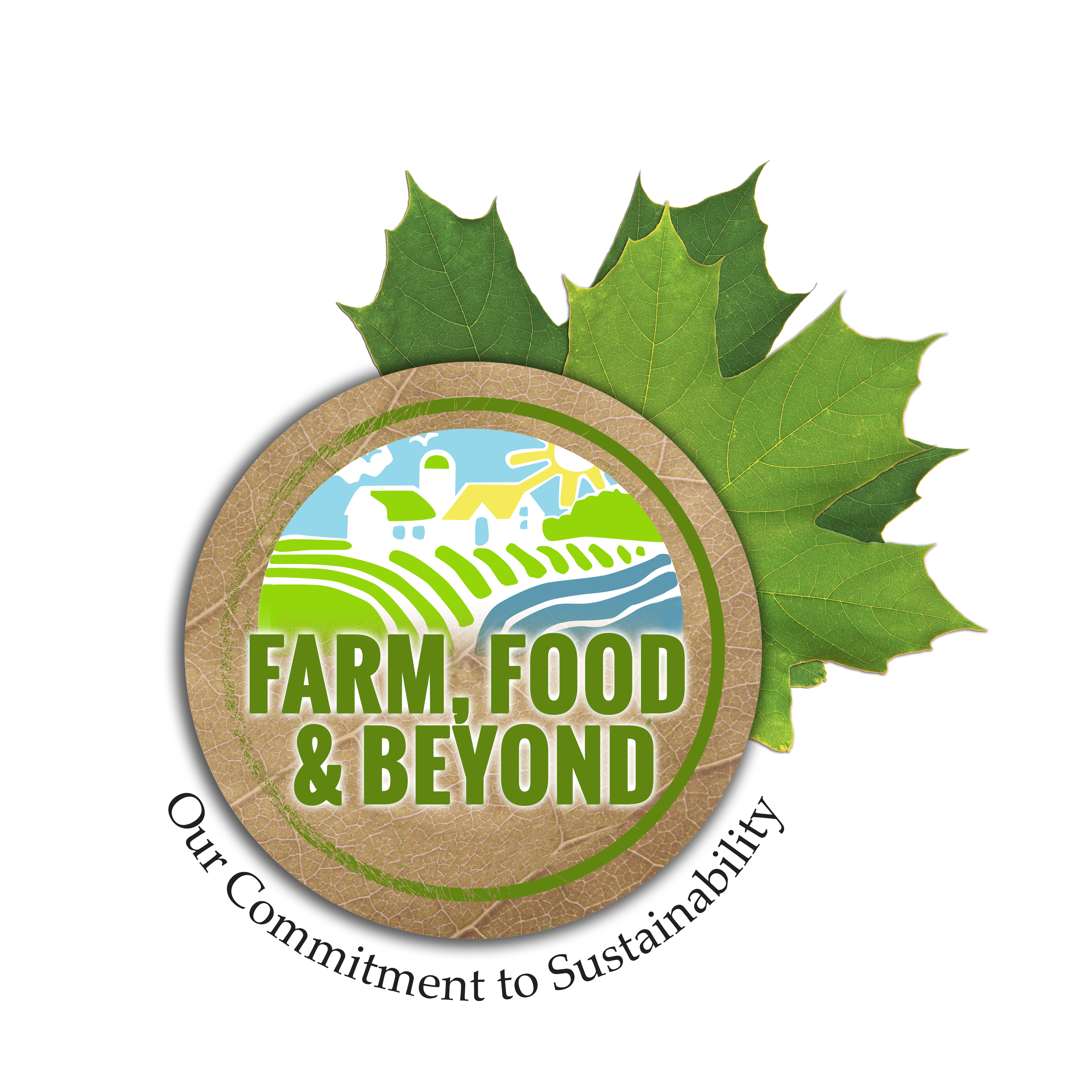 Farm Food & Beyond