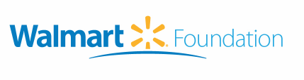 Walmart Foundation