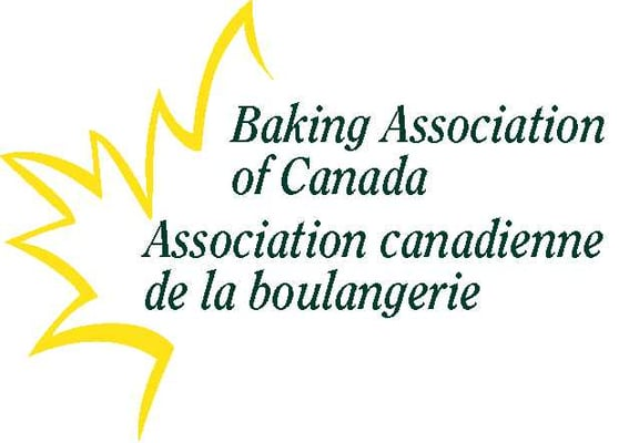 Provision Coalition. Member Association, Food and Beverage Manufacturing, Food Processing, Sustainability, Provision Coalition Member, Baking Association of Canada