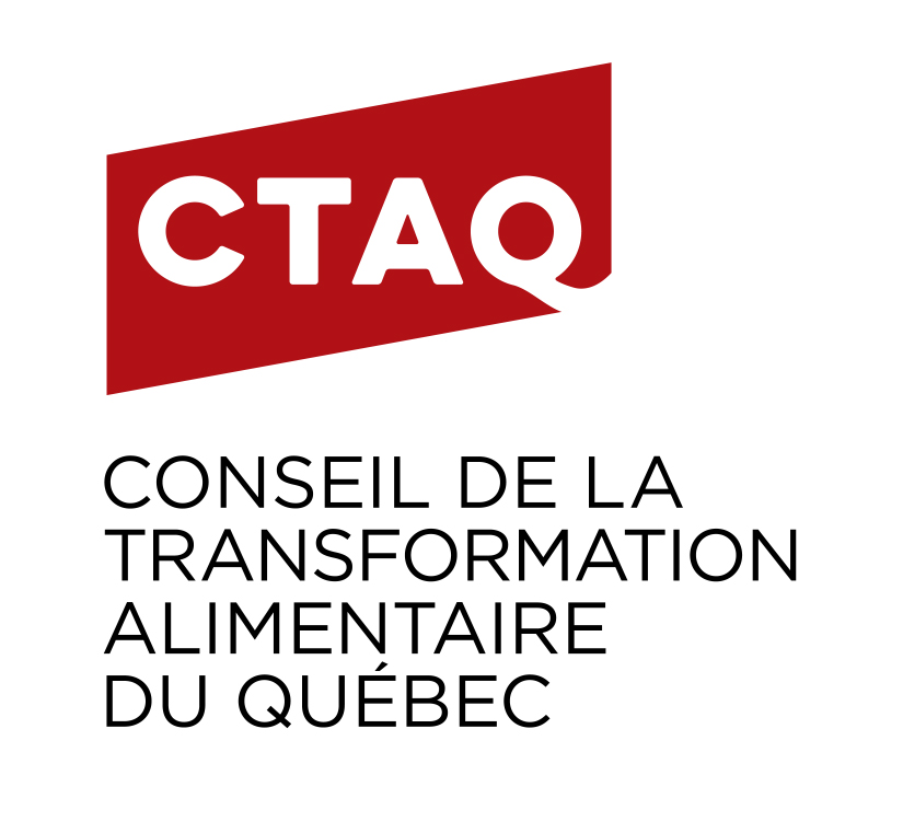 Provision Coalition. Member Association, Food and Beverage Manufacturing, Food Processing, Sustainability, Provision Coalition Member, Conseil de la Transformation alimentaire du Quebec