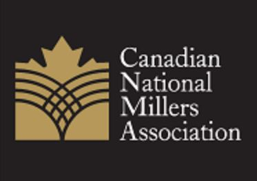 Provision Coalition. Member Association, Food and Beverage Manufacturing, Food Processing, Sustainability, Provision Coalition Member, Canadian National Millers Association