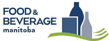 Provision Coalition. Member Association, Food and Beverage Manufacturing, Food Processing, Sustainability, Provision Coalition Member, Food and Beverage Manitoba