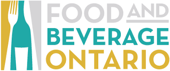 Provision Coalition. Member Association, Food and Beverage Manufacturing, Food Processing, Sustainability, Provision Coalition Member, Food and Beverage Ontario