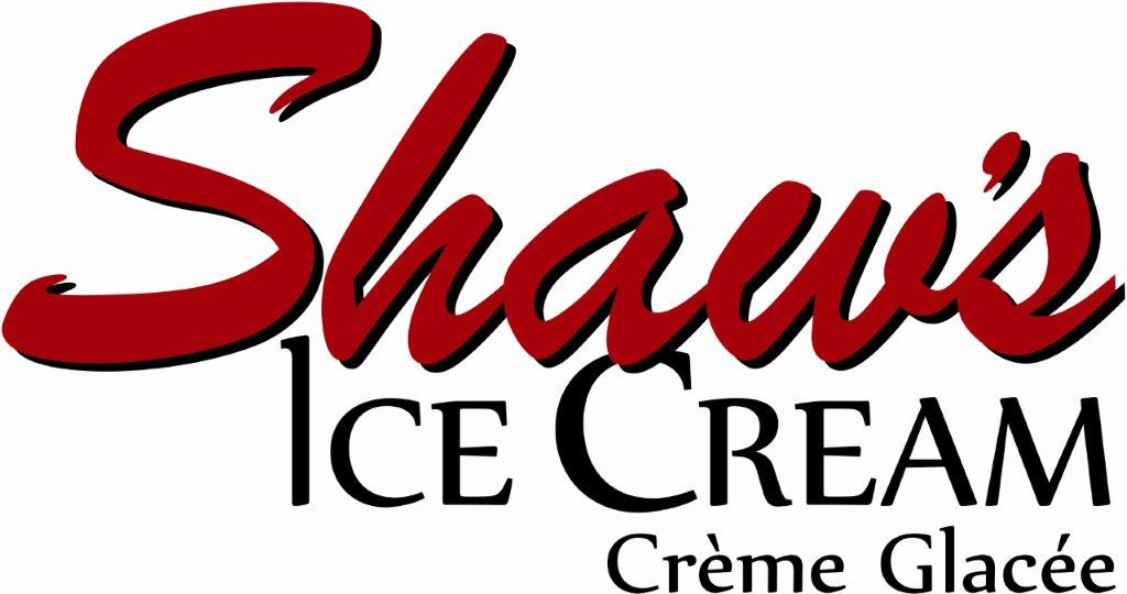 Sustainability, Food and Beverage Manufacturers, Onsite Support Program, Sustainability Program, Shaw's Icecream