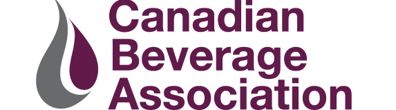 Provision Coalition. Member Association, Food and Beverage Manufacturing, Food Processing, Sustainability, Provision Coalition Member, Canadian Beverage Association