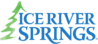 Ice River Springs, Sustainability, Food and Beverage Manufacturers, Onsite Support Program, Sustainability Program