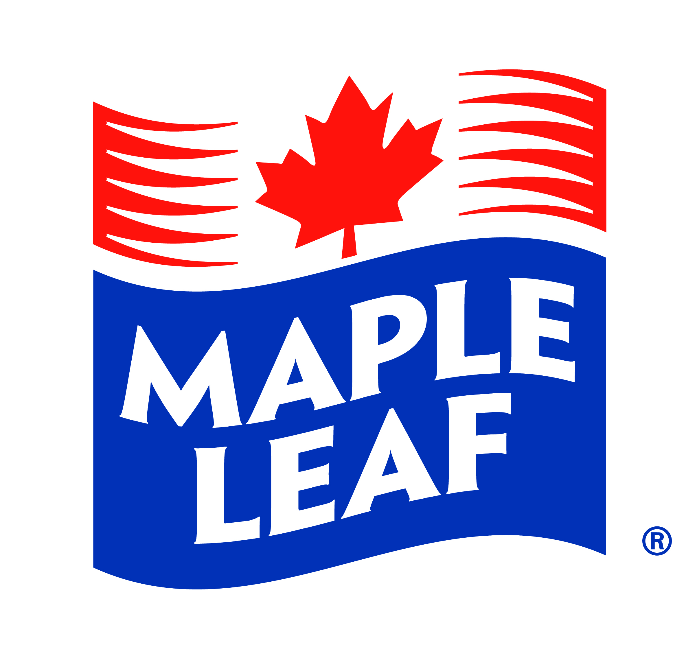 Maple Leaf Foods, Sustainability, Food and Beverage Manufacturers, Onsite Support Program, Sustainability Program