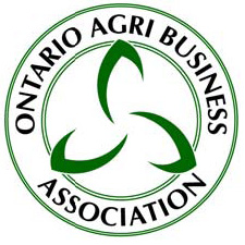 Provision Coalition, Member Associations, Sustainability, Food and Beverage Manufacturing, Food Processing, Ontario Agri Business Association