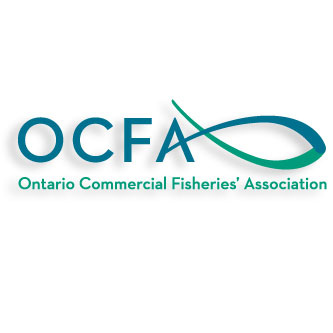 Provision Coalition, Member Associations, Sustainability, Food and Beverage Manufacturing, Food Processing, Ontario Commercial Fisheries' Association