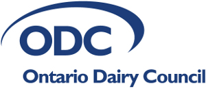 Provision Coalition, Member Associations, Sustainability, Food and Beverage Manufacturing, Food Processing, Ontario Dairy Council