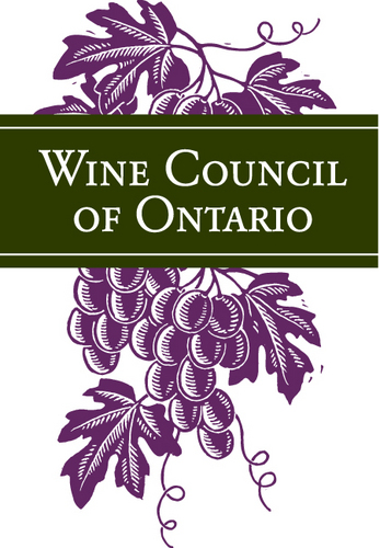 Provision Coalition, Member Associations, Sustainability, Food and Beverage Manufacturing, Food Processing, Wine Council of Ontario