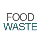Food Waste News