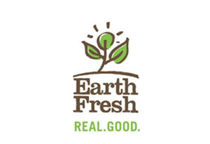 Provision Coalition, Food and beverage manufacturing, sustainability, making food sustainability, sustainability performance, podcasts, case study, EarthFresh