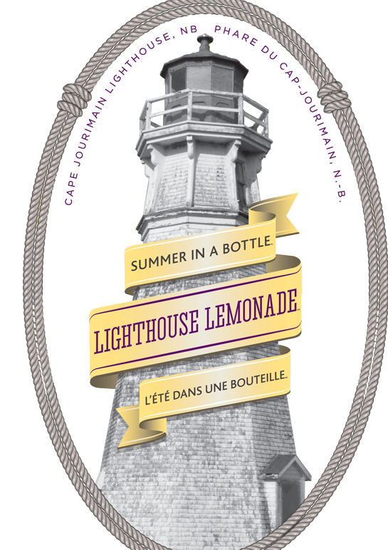 Provision Coalition, Food and beverage manufacturing, sustainability, making food sustainability, sustainability performance, podcasts, case study, Lighthouse Lemonade