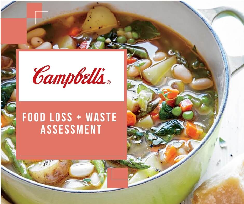 Campbells case study image